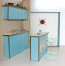 blue kitchen island with seating full size of kitchen island with