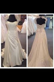 wedding dress outlet factory wedding dress factory outlet at exclusive wedding decoration and