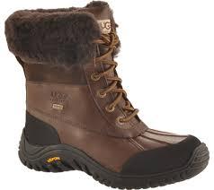 womens ugg boots uk sale boots sale ugg adirondack boot ii womens obsidian womens ugg