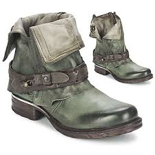 womens green boots uk airstep a s 98 coisas que eu gosto womens