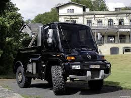 mercedes truck unimog brabus mercedes unimog u500 black edition 85431 wallpaper
