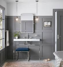 10 beautiful bathroom vanities to update your spa like space