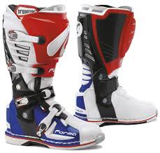 sportbike racing boots forma shoes sale forma predator motorcycle mx cross boots white