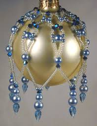 that bead beading bead classes in newmarket