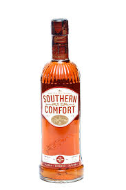 Southern Comfort Drink Review What To Drink With Southern Comfort 28 Images Southern Comfort