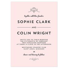 wedding invitations exles wedding invitation wording exles wedding invitation wording