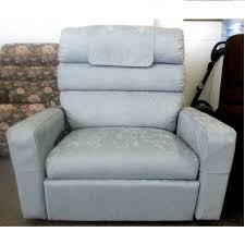 gypsy bariatric lift chair d80 in stylish home interior ideas with