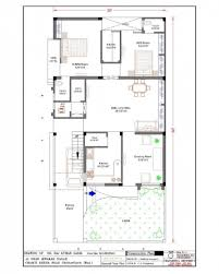house plan designs remarkable 20 x 60 house plan design india arts for sq ft plans