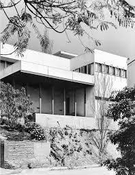 Buckminster Fuller Dymaxion House Usmodernist Soriano