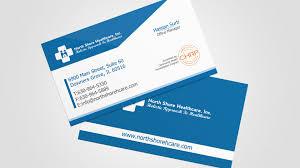 Home Hvac Design Software by Hvac Business Cards Choice Image Free Business Cards