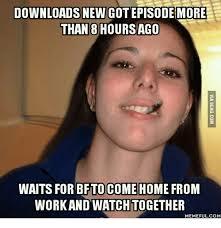 Dafuq Meme Face - 25 best memes about dafuq face girl dafuq face girl memes