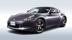 nissan fairlady 370z wallpaper 2010 nissan 370z 40th anniversary edition wallpapers u0026 hd images