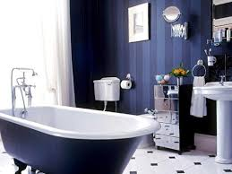 blue bathrooms decor ideas fabulous navy white bathroom ideas blue bathroom decor blue white
