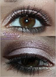 Maskara Transparan Martin 12 best make make up images on html hair and