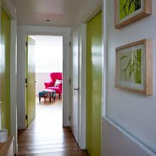 hall painting entry hallway paint the hall a light color to help it feel wider