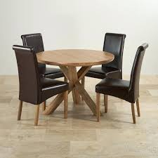 round kitchen table with leaf formal dining room sets round kitchen table with leaf ikea glass