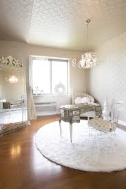 dressing room ideas home office traditional with ghost chair white