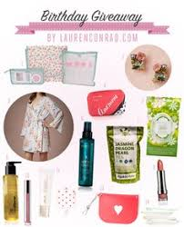 Great Hostess Gifts 44 Great Hostess Gifts More Gratitude Ideas