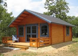prefab tiny house kits pyihome com