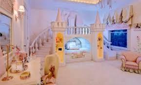 chambre bébé princesse dcoration princesse chambre fille free chambre de fille dans les