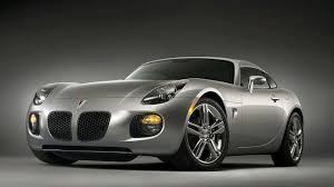 hummer sports car general motors says they don u0027t miss saturn saab hummer or pontiac