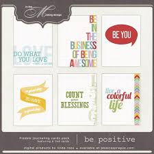 free birthday card design templates franklinfire co 14 best project images on project freebies