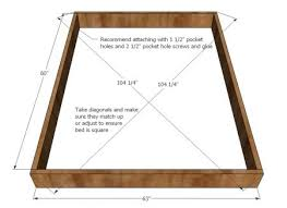 nice queen size bed frame dimensions queen size bed frame
