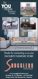 furniture stores waterloo kitchener furniture stores waterloo kitchener 100 images condo culture