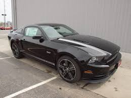 Black Gt Mustang Deployment 2014 Black Gt Cs The Mustang Source Ford Mustang Forums