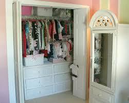 baby closet organizer set u2013 home decoration ideas baby closet