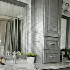 floor and decor orange park fl decor design 14 photos kitchen bath 276