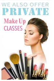 online make up classes top online makeup artist schools makeup