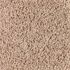 welcome to carolina carpet and floors in fayetteville nc