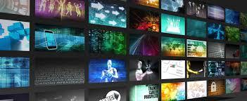 hartford ct website design mobile websites website marketing