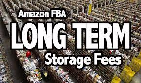 amazon black friday flips fba uncategorized archives full time fba
