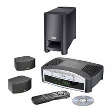 bose cinemate 3 2 1 home theater system home theater systems on sale for black friday okayimage com