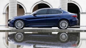 alfa romeo giulia interior alfa romeo giulia 2 2 multijet 180 diesel 2016 review by car