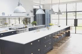 kitchen mirror backsplash backsplash creative mirror kitchen backsplash home interior