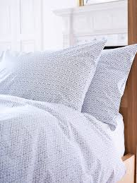 puzzle bed linen collection sophie conran shop