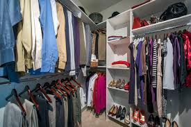 Closetmaid Systems Closetmaid Builds Luxury In Penthouse Suites And High Rises