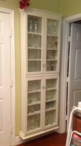 Kitchen Cabinet Shelf Brackets by 370 Best Kitchen Ideas Images On Pinterest Kitchen Kitchen