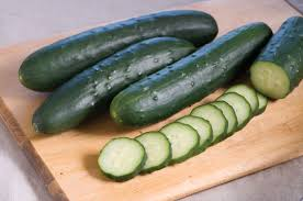 corinto organic f1 cucumber seed johnny u0027s selected seeds