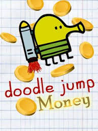 doodle jump java 240x400 doodle jump money 320x240 jar doodle jump money arcade various