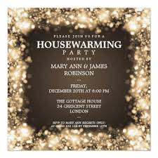 housewarming party invitations personalized housewarming party invitations