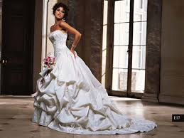where to buy wedding dresses i ve always loved this of milady wedding dress 3 for