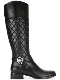 michael kors womens boots sale michael kors shoes boots on sale michael kors shoes