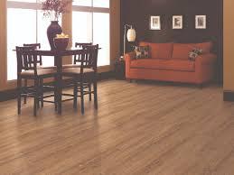 U S Floors usfloors northwoods oak coretec plus 50lvp205 hardwood flooring