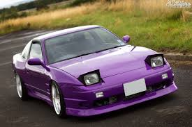 nissan 180sx modified rps13 autolifers