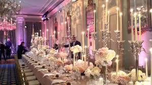 small church wedding wedding 3ffe3f38c605ae8eb1ee8982d0fc7fd5 weeding decoration