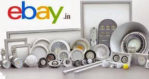 14 best websites to buy led lights led lights in india